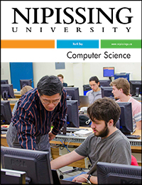 computerScienceCover-01.jpg