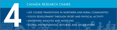 Economic infographic 3x1 research chairs