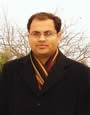 Mukund Jha Profile Photo