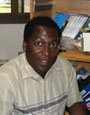 Stephen Kariuki Profile Photo
