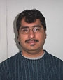 Reehan Mirza Profile Photo